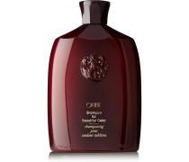 Shampoo For Beautiful Color, 250ml – Shampoo