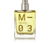 Molecule 03, 30 Ml – parfum