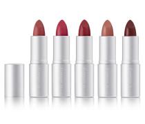 Wild With Desire Mini Lipstick Set – Lippenstiftset
