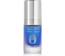 Blue Diamond Eye Cream, 15 Ml – Augencreme