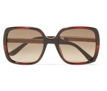 Chari Sonnenbrille
