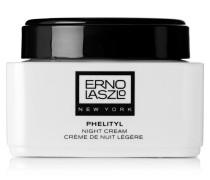 Phelityl Night Cream, 50 Ml – Nachtcreme
