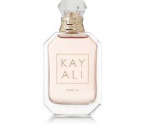 Kayali Musk 12, 50 Ml – Eau De Parfum
