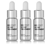 30 Day Treatment, 15 Ml – Serum