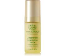 Concentrated Brightening Serum, 30ml – Serum