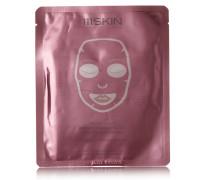 Rose Gold Brightening Facial Treatment Mask – Gesichtsmaske