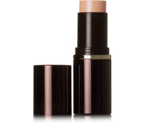 Traceless Foundation Stick – 4.5 Ivory – Foundation-stift