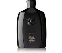 Signature Shampoo, 250ml – Shampoo