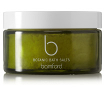 Botanic Bath Salts, 250ml – Badesalz
