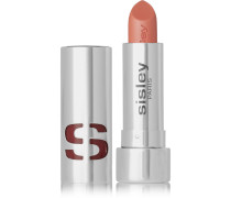 Phyto Lip Shine Ultra Brilliant – 7 Sheer Peach – Lippenstift