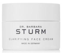 Clarifying Face Cream, 50 Ml – Gesichtscreme