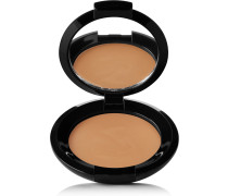 The Ethereal Veil Conceal And Cover – Sycorax – Concealer
