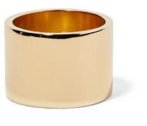 Stripe Vereter Ring