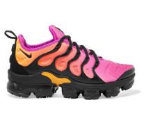 Air Vapormax Plus Sneakers aus Neopren und Gummi