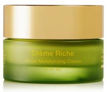 Crème Riche, 50 Ml – Feuchtigkeitscreme