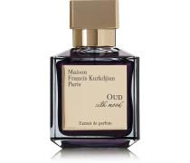 Oud Silk Mood – Rose & Oud, 70 Ml – Extrait De Parfum
