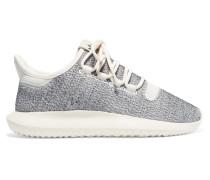 Tubular Shadow Sneakers aus Neopren und Jacquard-strick