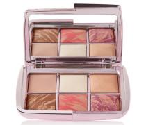 Ambient Lighting Edit – Volume 4 – Make-up-palette