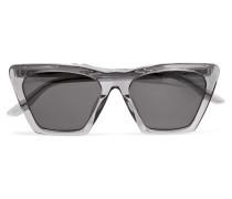 Lisbon Sonnenbrille