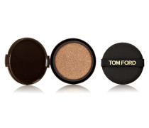 Traceless Touch Cushion Compact Foundation Refill Lsf45 – 4.0 Fawn – Foundation-nachfüllpack