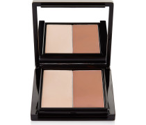 Contour Highlight – Warm 1 – Kontur-duo