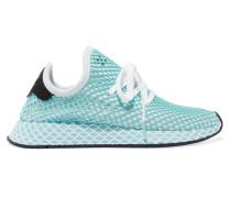 + Parley Deerupt Runner Sneakers aus Mesh
