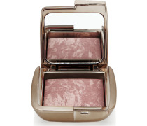 Ambient Lighting Blush – Mood Exposure – Rouge