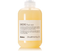 Dede Hair Mist, 250 Ml – Pflegespray