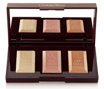 Bar Of  Palette – Highlighter-palette
