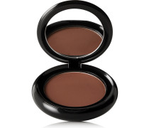O!mega Shadow Gel Powder Eyeshadow – Daddi-o! 530 – Lidschatten