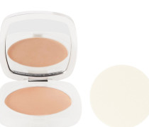 The Sheer Pressed Powder – Medium – Puder