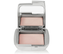 Ambient® Strobe Lighting Powder – Incandescent Strobe Light – Highlighter