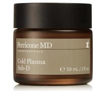 Cold Plasma Sub-d, 59 Ml – Gesichtscreme