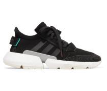 Pod-s3.1 Sneakers