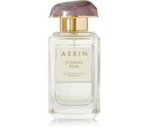 Evening Rose – Provence-rose & Cognac, 50 Ml – Eau De Parfum