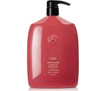 Bright Blonde Shampoo, 1000 Ml – Shampoo