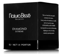 Diamond Extreme, 25 Ml – Gesichtscreme