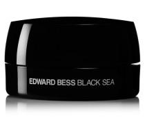 Black Sea Deep Hydration Cream, 22 Ml – Feuchtigkeitscreme
