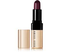 Luxe Lip Color – Plum Brandy – Lippenstift