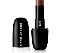 Accomplice Concealer & Touch-up Stick – Deep 53 – Concealer
