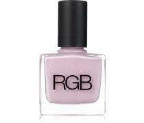 Nail Polish – Lavender – Nagellack