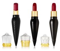 Holiday Lip Coffret – Lippenstiftset