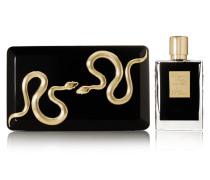 Voulez-vous Coucher Avec Moi – Neroli, Ylang-ylang & Sandelholz, 50 Ml – Eau De Parfum