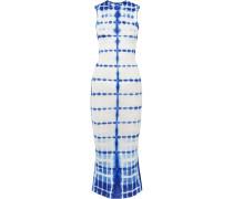 Favorite Kleid aus einer Kaschmir-seidenmischung