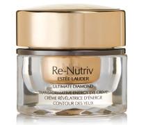 Re-nutriv Ultimate Diamond Transformative Energy Eye Creme, 15 Ml – Augencreme