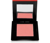 Innerglow Cheek Powder – Twilight Hour 02 – Rouge