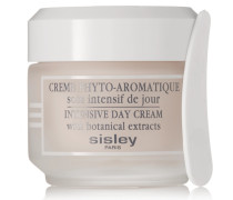 Intensive Day Cream With Botanical Extracts, 50 Ml – Tagescreme