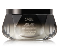 Gold Lust Pre-shampoo Intensive Treatment, 120 Ml – Haarkur