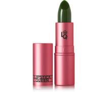 Lipstick – Frog Prince – Lippenstift