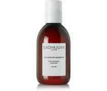 Thickening Shampoo, 250 Ml – Shampoo